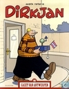 Comic Books - Dirkjan - Dirkjan