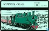 IC-Tender no400
