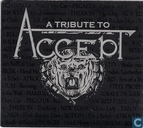 A tribute to Accept