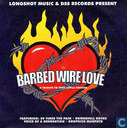 Barbed wire love - A tribute to Stiff Little Fingers