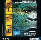 DVD / Video / Blu-ray - VCD video CD - Congo