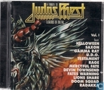 A tribute to Judas Priest, vol. I