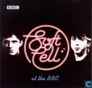 Soft Cell at the BBC