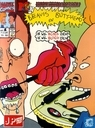Comic Books - Beavis en Butt-head - Beavis en Butt-Head 1
