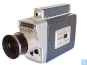 Cine Zoom 8 Automatic