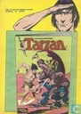 Comic Books - Tarzan of the Apes - Tarzan 44