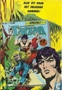 Comic Books - Tarzan of the Apes - Tarzan 32