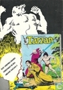 Comic Books - Tarzan of the Apes - Tarzan 41