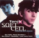 Torch - Soft Cell featuring Marc Almond