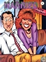 Bandes dessinées - Married with Children - Married with Children 1