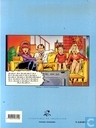 Comics - Married with Children - Married with Children 1