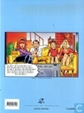 Bandes dessinées - Married with Children - Married with Children 2