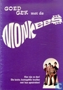 Strips - Monkees, De - Goed gek met de Monkees