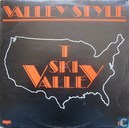 Valley style