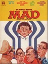 Comic Books - Mad - Vol.1 (magazine) (Dutch) - Nummer  90