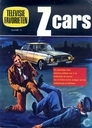 Strips - Z Cars - Z Cars