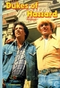 Dukes of Hazzard Annual