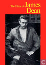 The Films Of James Dean