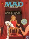 Comic Books - Mad - Vol.1 (magazine) (Dutch) - Nummer  75