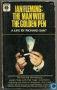 Ian Fleming: The Man With The Golden Pen