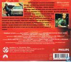 DVD / Video / Blu-ray - VCD video CD - Clear and Present Danger