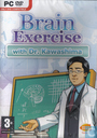 Video games - PC - Brain Exercise with Dr. Kawashima