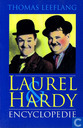Livres - Laurel et Hardy - Laurel & Hardy encyclopedie