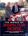 The World of Inspector Morse