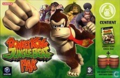 Donkey Kong Jungle Beat Pak (FRA)