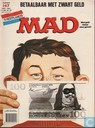 Comic Books - Mad - Vol.1 (magazine) (Dutch) - Nummer  147