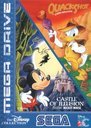 The Disney Collection: Quackshhot + Castle of Illusion