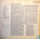 Vinyl records and CDs - Baez, Joan - Joan Baez