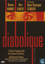 DVD / Video / Blu-ray - DVD - Diabolique