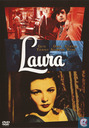 DVD / Video / Blu-ray - DVD - Laura
