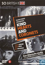 DVD / Video / Blu-ray - DVD - Kind Hearts and Coronets