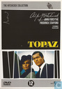 DVD / Video / Blu-ray - DVD - Topaz