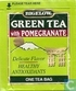 Green Tea with Pomegranate