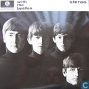 Schallplatten und CD's - Beatles, The - With The Beatles