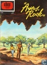 Comics - Ohee (Illustrierte) - Ayers-Rock