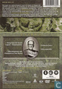DVD / Video / Blu-ray - DVD - Creature from the Black Lagoon