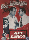 DVD / Video / Blu-ray - DVD - Key Largo