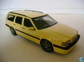 Volvo 850 T-5R estate