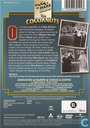DVD / Video / Blu-ray - DVD - The Cocoanuts
