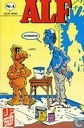 Comic Books - Alf - Alf 4