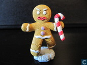 The Gingerbread Man (Shrek)