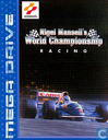 Nigell Mansell's World Championship Racing
