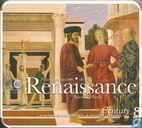 Sacred Music of the Renaissance