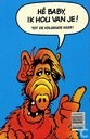 Comic Books - Alf - Alf 2