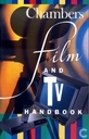 Film and TV Handbook
