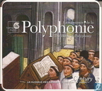 The Birth of Polyphony